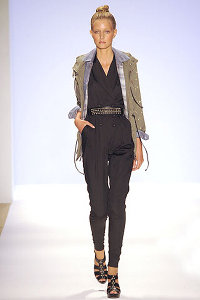 http://images3.chictopia.com/photos/a_muse/4894520369/charlotte-ronson-ss10-jacket_400.jpg