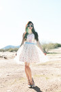 Macaroon-dress-bonne-chance-collections-dress