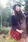 White-white-patent-dr-martens-boots-leopard-print-vintage-dress