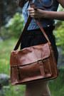 Brown-leather-vintage-boots-brown-leather-satchel-vero-moda-bag-black-high-w