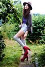 Brick-red-everest-jeffrey-campbell-heels