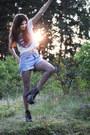 Black-platform-heels-jeffrey-campbell-boots-bronze-leopard-print-h-m-tights