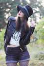 Black-everest-jeffrey-campbell-boots-black-romwe-hat