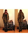 Heather-gray-skinny-new-look-jeans-gold-fake-fur-new-look-jacket