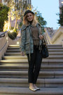 Navy-savage-art-jeans-dark-khaki-utility-army-gap-jacket
