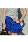 Target-hat-polka-dot-gap-shirt-prada-bag-forever-21-skirt