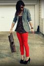 H-m-jeans-h-m-blazer-phillip-lim-bag-f21-top-max-studio-heels