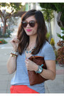 La-mer-watch-clare-vivier-bag-karen-walker-sunglasses