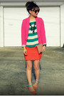 H-m-blazer-h-m-top-f21-skirt