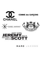 What Your Favorite Fashion Label Says About You