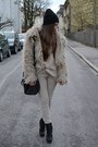 Venezia-shoes-new-look-coat-sradivarius-jeans-h-m-sweater
