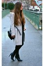 H-m-boots-h-m-coat-zara-bag-c-a-pants