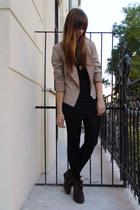 Zoe Phobic blazer