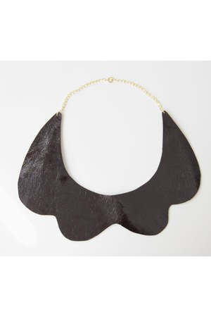 collar Zoe Phobic necklace