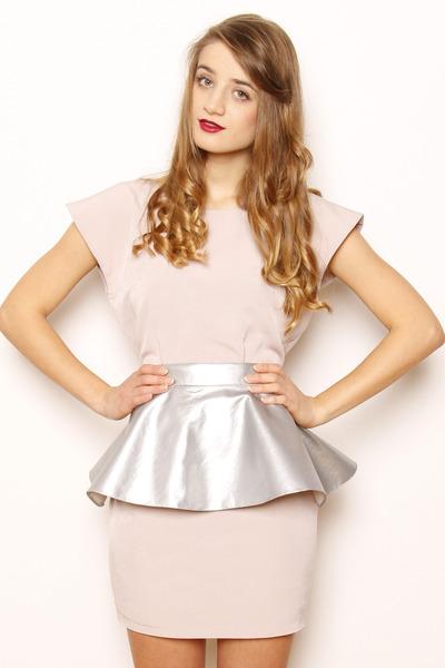 Zoe Phobic accessories