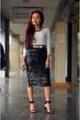 Aj-exclusive-skirt-zync-top-black-zara-heels-gold-zara-belt