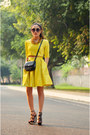 Prada-bag-aj-sunglasses-shoe-one-wedges-neon-skirt-aj-skirt