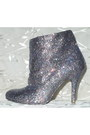 Silver-diy-glitter-boots