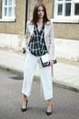 culottes lavish alice pants