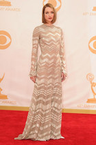 From a $60 Dress to Prada: 2013 Emmys Best Dressed