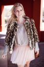 Anthropologie-jacket-h-m-sweater-forever-21-skirt