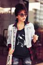 Viva-shirt-ui-gafas-sunglasses