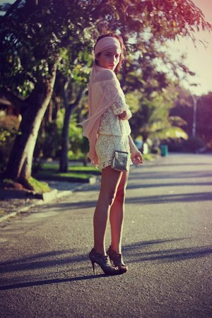 lace wholesale-dressnet jumper