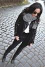 Black-h-m-boots-black-zara-jeans-black-leather-zara-jacket