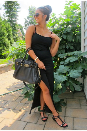 maxi Urban Outfitters dress