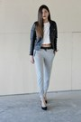 Crop-top-tobi-top-sweatpants-zara-pants