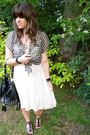 Asos-dress-urban-outfitters-top-black-barratts-shoes-black-asos-purse