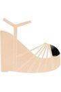 Beige-jeffrey-campbell-shoes