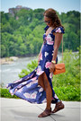 Navy-maxi-dress-urban-outfitters-dress