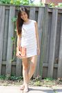Forever-21-dress-chloe-bag-guess-shoes