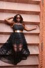 Black-vera-wang-dress