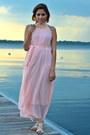 Bubble-gum-lookbookstore-dress