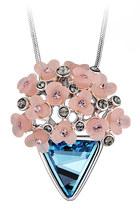 vivilli necklace