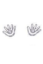 vivilli earrings