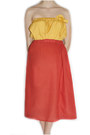 Orange-orange-maxi-bird-by-alyssa-nicole-skirt-mustard-tube-top-bird-by-alyssa