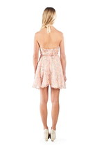Light Pink Alyssa Nicole Dresses