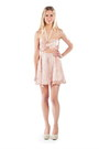 Light-pink-alyssa-nicole-dress