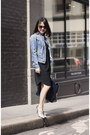 Rachel-roy-dress-armani-exchange-jacket-31-phillip-lim-bag-h-m-heels