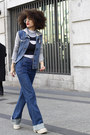 Off-white-panama-jack-boots-navy-denim-sfera-jeans-navy-denim-shana-jacket