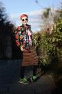 Desigual-jacket-nike-sneakers-now-i-style-skirt