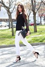 Zara-shoes-zara-shirt-teenagers-bag-stradivarius-pants