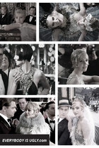 10 Trends From The Great Gatsby Movie That We&#x27;re Most Excited About