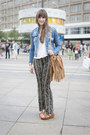 Tawny-melvin-hamilton-sandals-brown-forever-21-pants