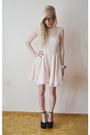 Ax-paris-dress