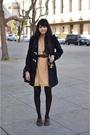 Gold-vintage-dress