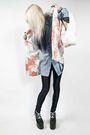 Vintage-jacket-h-m-shirt-american-apparel-pants-diy-charles-anastase-boots